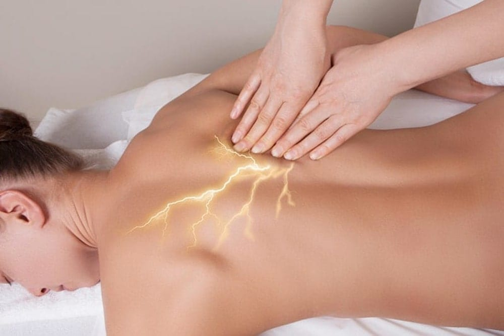 Knoxville Bio-Electric Massage