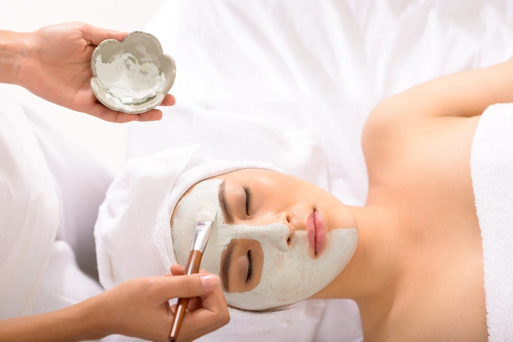 Knoxville Facial & Spa